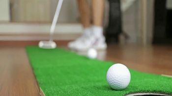PGA TOUR Superstore TV Spot, 'Down Time' - Thumbnail 3