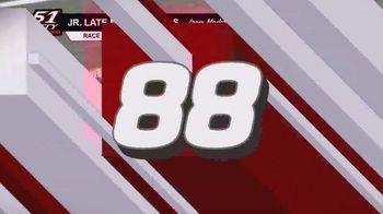 Madera Speedway TV Spot, 'Joey Iest' - Thumbnail 2