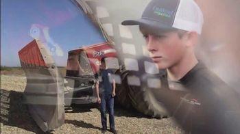 Madera Speedway TV Spot, 'Joey Iest' - Thumbnail 3