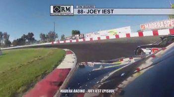 Madera Speedway TV Spot, 'Joey Iest' - Thumbnail 5