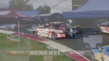 Madera Speedway TV Spot, 'Joey Iest' - Thumbnail 6