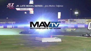 Madera Speedway TV Spot, 'Joey Iest' - Thumbnail 9