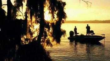 Tracker Boats TV Spot, 'More Than a Boat'