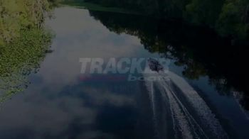 Tracker Boats TV Spot, 'More Than a Boat' - Thumbnail 10