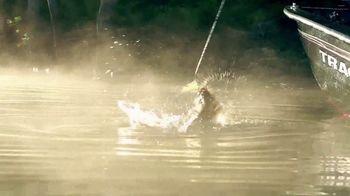 Tracker Boats TV Spot, 'More Than a Boat' - Thumbnail 2