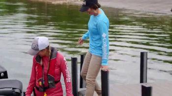 Tracker Boats TV Spot, 'More Than a Boat' - Thumbnail 4