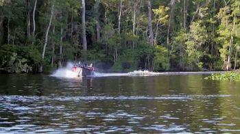 Tracker Boats TV Spot, 'More Than a Boat' - Thumbnail 7