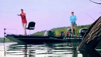 Tracker Boats TV Spot, 'More Than a Boat' - Thumbnail 9