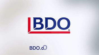 BDO Accountants and Consultants TV Spot, 'Government Matters: Federal Space' - Thumbnail 9