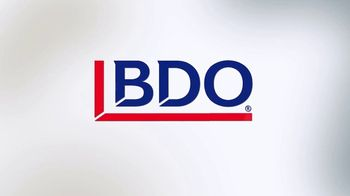 BDO Accountants and Consultants TV Spot, 'Government Matters: Federal Space' - Thumbnail 2