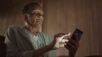 Centers for Disease Control and Prevention TV Spot, 'Tips From a Former Smoker: Geri Texting Tip' - Thumbnail 7