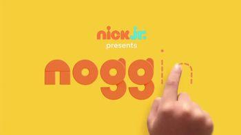 Noggin TV Spot, 'Rhyme Time' - Thumbnail 1