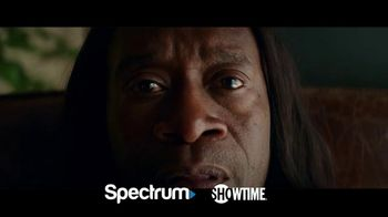 Spectrum Silver TV Spot, 'Showtime: All I Ever Wanted' - Thumbnail 1