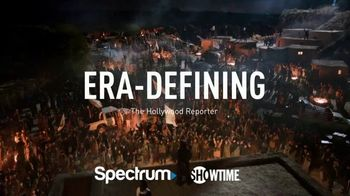 Spectrum Silver TV Spot, 'Showtime: All I Ever Wanted' - Thumbnail 3