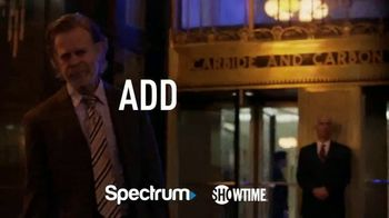Spectrum Silver TV Spot, 'Showtime: All I Ever Wanted' - Thumbnail 4