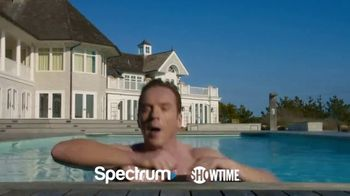Spectrum Silver TV Spot, 'Showtime: All I Ever Wanted' - Thumbnail 5