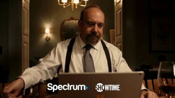 Spectrum Silver TV Spot, 'Showtime: All I Ever Wanted' - Thumbnail 6