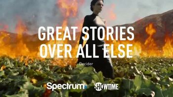 Spectrum Silver TV Spot, 'Showtime: All I Ever Wanted' - Thumbnail 7