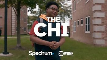 Spectrum Silver TV Spot, 'Showtime: All I Ever Wanted' - Thumbnail 8