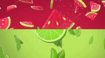 AHA Sparkling Water TV Spot, 'Bold' Song by The Highfields - Thumbnail 3