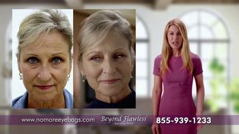 Lily Bioceuticals Beyond Flawless Second Skin TV Spot, 'Free Gift' - Thumbnail 6