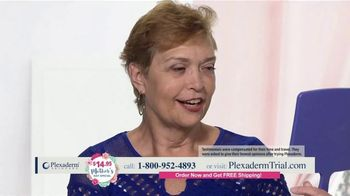 Plexaderm Skincare Mother's Day Special TV Spot, 'Wow: $14.95' - Thumbnail 1