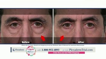 Plexaderm Skincare Mother's Day Special TV Spot, 'Wow: $14.95' - Thumbnail 3