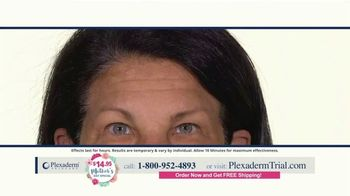 Plexaderm Skincare Mother's Day Special TV Spot, 'Wow: $14.95' - Thumbnail 5