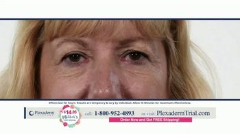 Plexaderm Skincare Mother's Day Special TV Spot, 'Wow: $14.95' - Thumbnail 6