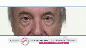 Plexaderm Skincare Mother's Day Special TV Spot, 'Wow: $14.95' - Thumbnail 8