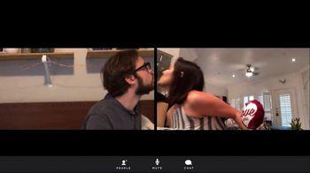 Tiff's Treats TV Spot, 'Be Together' Song by Katrina Stone - Thumbnail 3