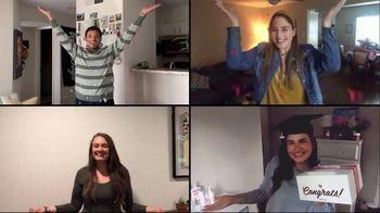 Tiff's Treats TV Spot, 'Be Together' Song by Katrina Stone - Thumbnail 8