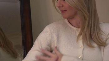 Lint Fix TV Spot, 'Oh No!'