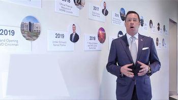 Strategic Wealth Designers TV Spot, 'Coronavirus Help: Stress Test' - Thumbnail 8