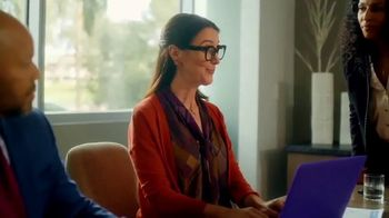 Grand Canyon University TV Spot, 'Insights & Leadership in Business Analytics' - Thumbnail 1