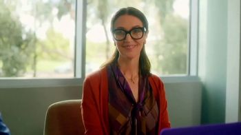 Grand Canyon University TV Spot, 'Insights & Leadership in Business Analytics' - Thumbnail 3