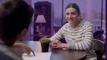 Grand Canyon University TV Spot, 'Impact the Future of Education' - Thumbnail 3