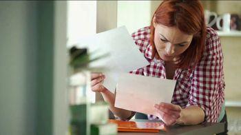 AARP Services, Inc. TV Spot, 'Top Tips: Caregiver Preparedness During COVID' - Thumbnail 1