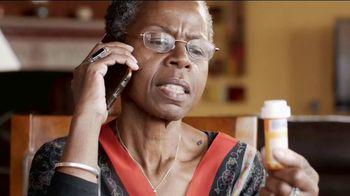 AARP Services, Inc. TV Spot, 'Top Tips: Caregiver Preparedness During COVID' - Thumbnail 5