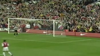 Premier League TV Spot, 'Ian Wright Discusses Theirry Henry Goal' - Thumbnail 3