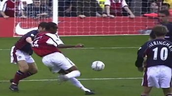 Premier League TV Spot, 'Ian Wright Discusses Theirry Henry Goal' - Thumbnail 6
