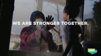 Salesforce TV Spot, 'COVID-19: We Are Stronger Together' - Thumbnail 9