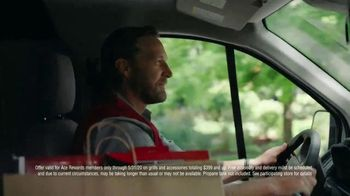 ACE Hardware TV Spot, 'Staying Open' - Thumbnail 7