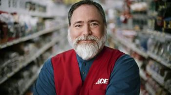 ACE Hardware TV Spot, 'Staying Open'