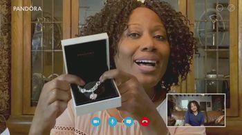 Pandora TV Spot, 'Mother's Day: Staying Safe' - Thumbnail 5