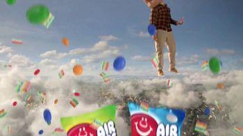 Airheads TV Spot, 'Marco Pollo' - Thumbnail 9