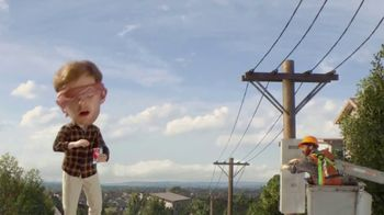 Airheads TV Spot, 'Marco Pollo' - Thumbnail 6