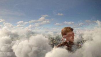Airheads TV Spot, 'Marco Pollo' - Thumbnail 7