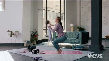 CVS Health TV Spot, 'Home Is Everything' Song by Phillip Phillips - Thumbnail 4
