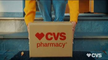 CVS Health TV Spot, 'Home Is Everything' Song by Phillip Phillips - Thumbnail 6